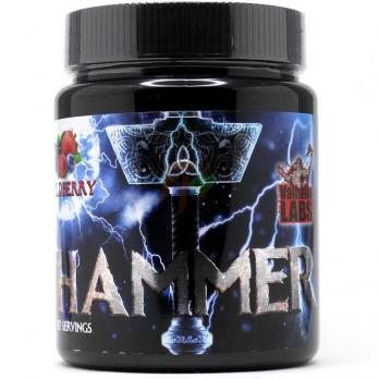 Hammer Valhalla Labs Купить в Москве