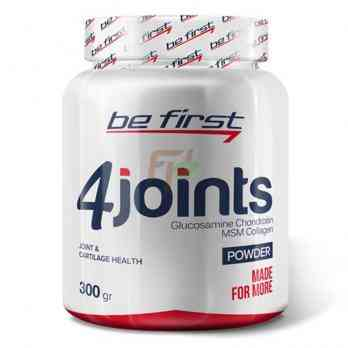 4Joints Powder (300 g)