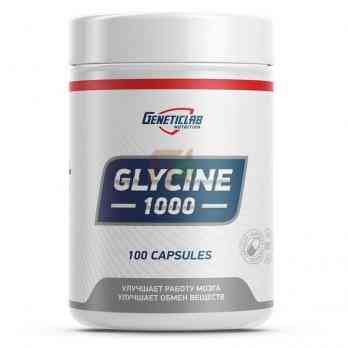 Glycine 1000