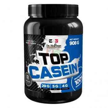 Top Casein (908 g)