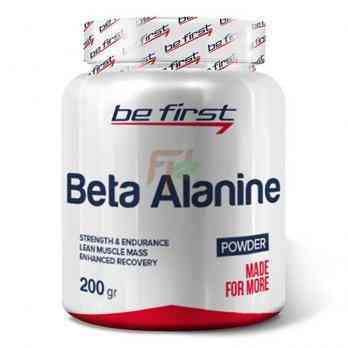 Beta Alanine (200 g / 67 serv)