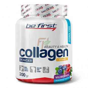 Collagen Powder (200 g)