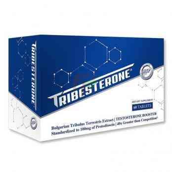 Tribesterone®