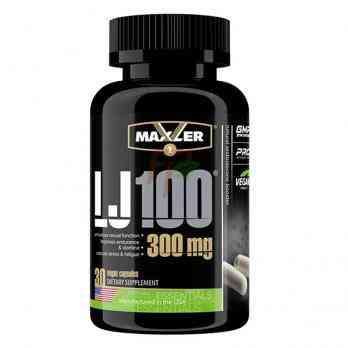LJ100®