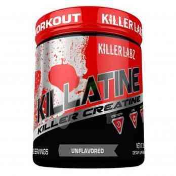 Killatine