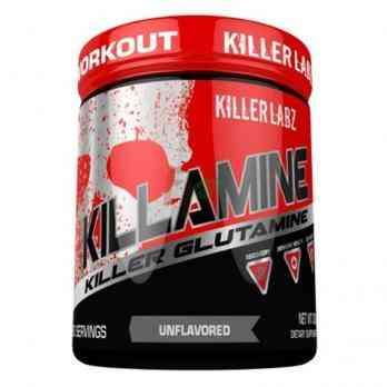 Killamine