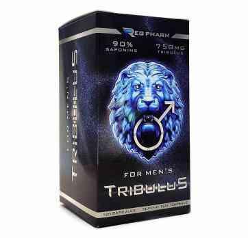 Reg Pharm Tribulus - Купить трибулус
