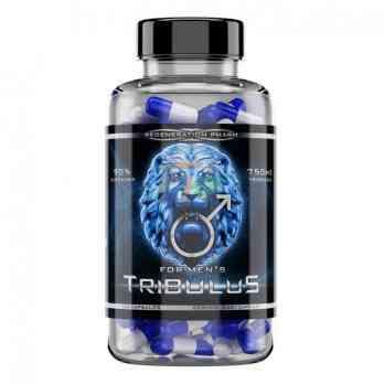 Reg Pharm Tribulus (750 мг × 120 капсул)