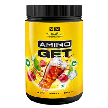Amino Get (450 g / 40 serv)