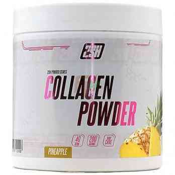 2SN Collagen Powder 200 гр