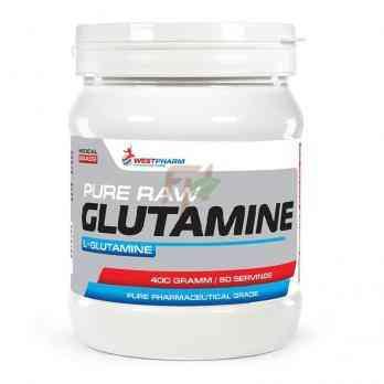 Glutamine [Pro Series]