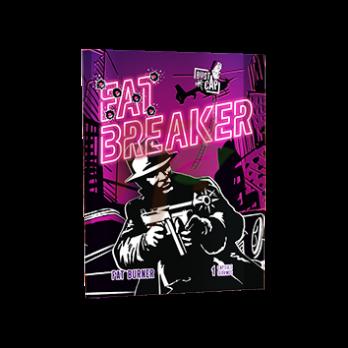 Fat Breaker (1 caps)