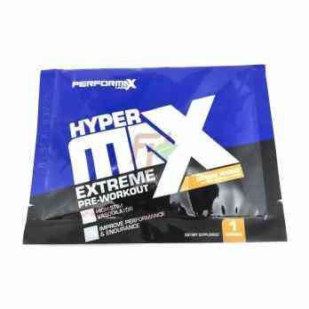 Hypermax Extreme [Sample]