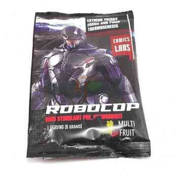 Robocop [Sample]