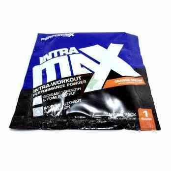 IntraMax [Sample]