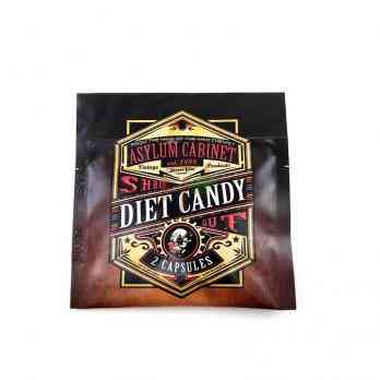 Diet Candy [Sample]