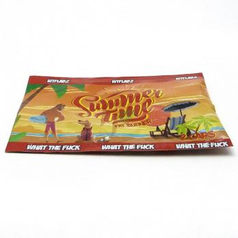 Summer Time [Sample]