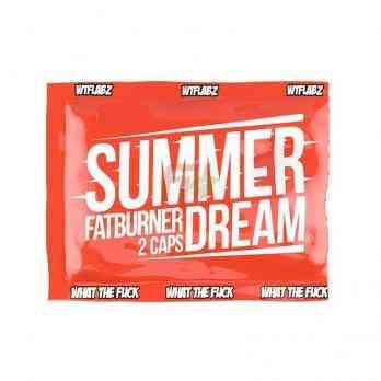 Summer Dream [Sample]