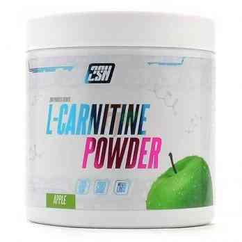 2SN L-Carnitine Powder 200 гр купить в Москве