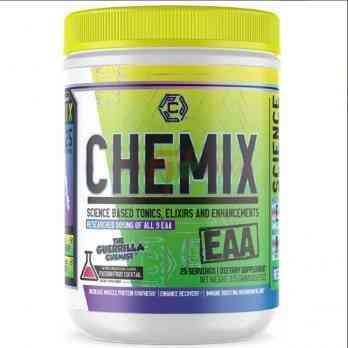 Chemix EAA купить в Москве