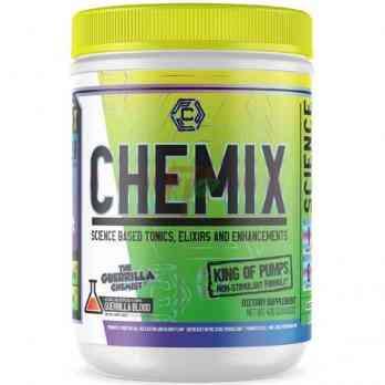 Chemix King Of Pumps купить в Москве