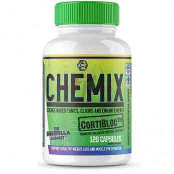 Chemix Cortibloc купить в Москве