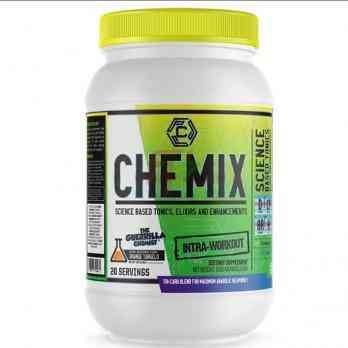 Chemix Intra-Workout купить в Москве