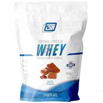 2SN Whey Protein 900g Купить в Москве