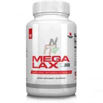MegaLax