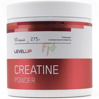 LevelUp Creatine Powder 275 гр