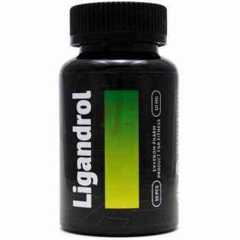 Ligandrol LGD4033 10mg 30 caps купить SARM