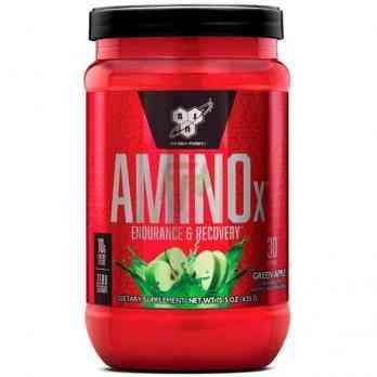 BSN Amino X 435 гр 30 порций