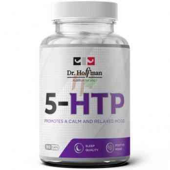 Dr. Hoffman 5-HTP 100 mg 90 caps