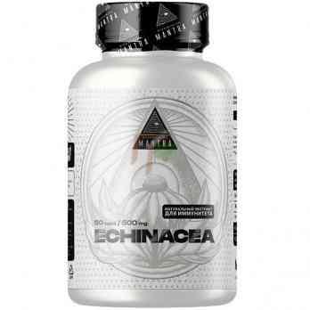 Biohacking Mantra Echinacea (60 капсул)
