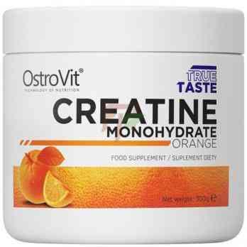 Ostrovit Creatine Monohydrate (300 гр)