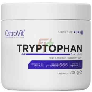 Ostrovit Tryptophan (200 гр)