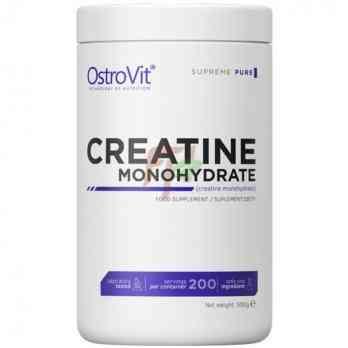 OstroVit Creatine Monohydrate - Supreme Pure (500 гр)