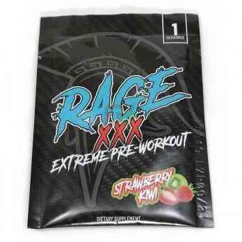 Centurion Labz Rage XXX (1 порция)