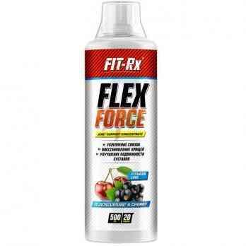 FIT-Rx Flex Force (500 мл)
