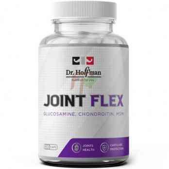 Dr. Hoffman Joint Flex (120 капсул)