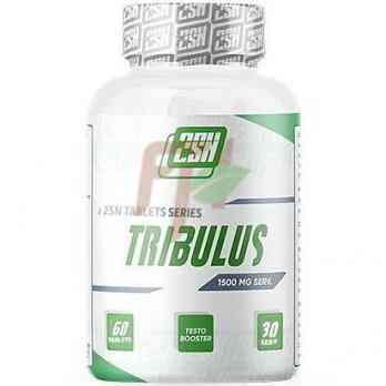 2SN Tribulus (500 мг× 60 таблеток)
