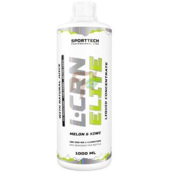 CT L-CRN Elite (1000 мл / 200 порций)