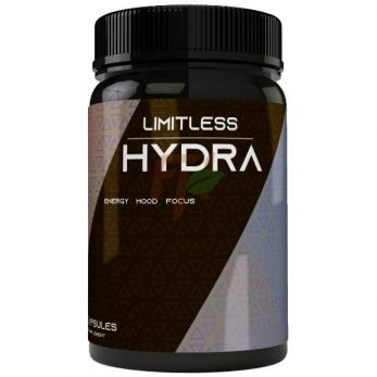 Limitless Lab Hydra (60 капсул)