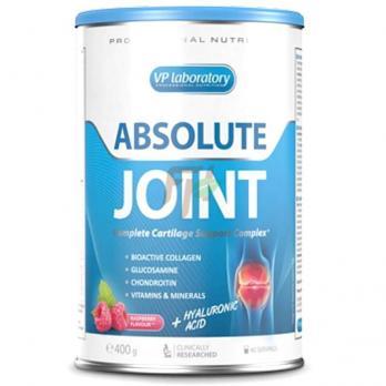 Vplab Absolute Joint (400 гр / 40 порций)