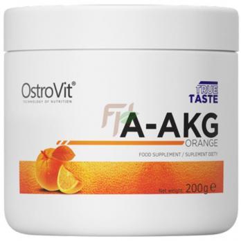OstroVit A-AKG (200 гр / 40 порций)