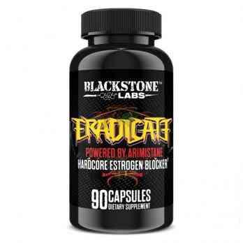 Blackstone Labs Eradicate Купить в Москве