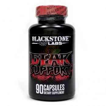 Blackstone Labs Gear Support купить в Москве