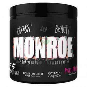 Insane Labz Monroe купить в Москве