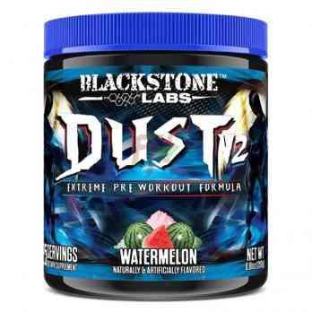 Blackstone Labs Dust V2 Купить в Москве