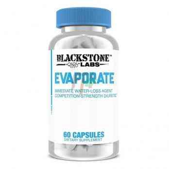 Диуретик Blackstone Labs Evaporate Купить в Москве